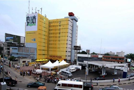 MTN credit rating cut by Fitch on Nigeria, South Africa risks