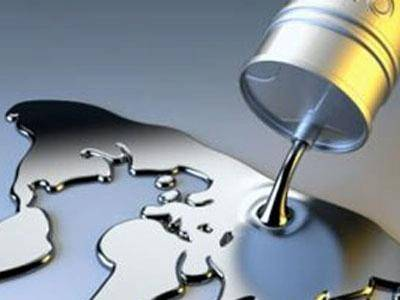 Experts say firm govt action needed to mitigate downward crude pricing
