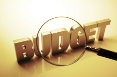Whither the 2017 budget?