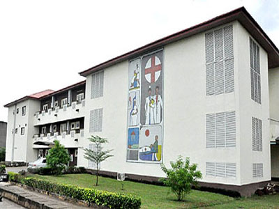 Concern as agency shuts blood bank section of Gbagada Hospital