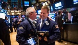 Hedge funds post worst annual return since 2011 -Eurekahedge