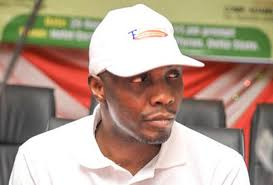N13bn land scam: EFCC set to arraign Tompolo, NIMASA boss, others today