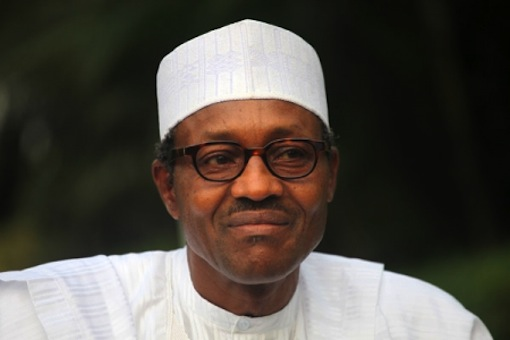 Buhari urges African leaders to use social justice to curb internal conflict