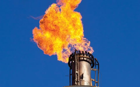 Industry skills gap, gas flaring impede West Africa competitiveness