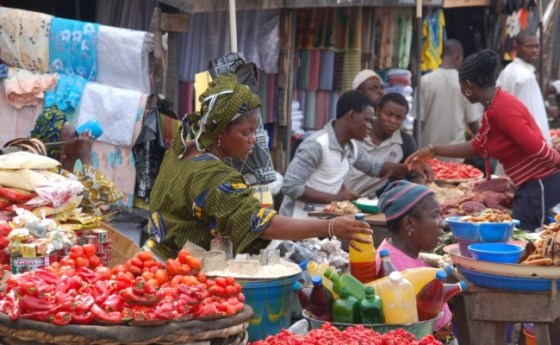 Nigerian stock market will react positively to 16.25 % May inflation figure- expert
