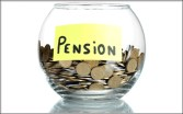 The pension reform and the legislative do-gooders