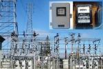 power-meter