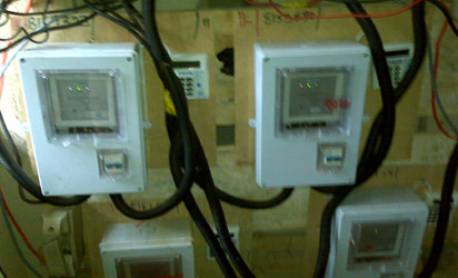 DISCOs assure local meter manufacturers of patronage