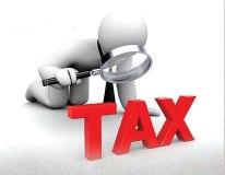 Lagos reviews grey areas in taxation