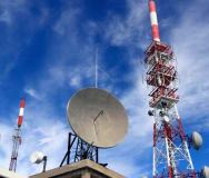 Ntel makes history with first VoLTE call in Nigeria