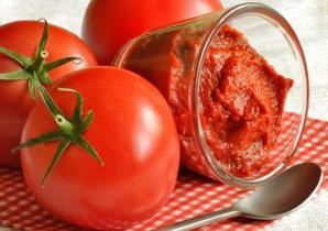 tomatoes-paste