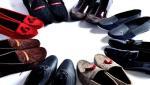 Aba-shoes
