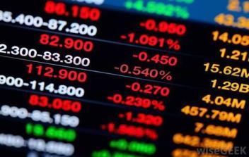 NSE indices depreciate by 0.01%