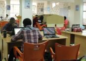 Africa-Internet-Group