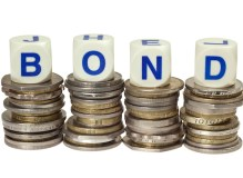 Introduction to Infrastructure Bonds (2)