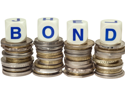 What to know about investing in  federal government savings bond