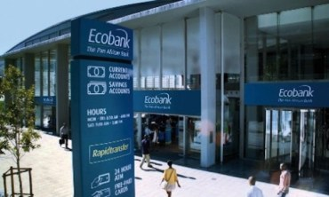 Ecobank may pull out of some African Countries-Chairman