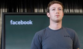 Facebook to bring augmented reality to real world -Zuckerberg