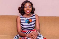 Gladys Okoro Ajiri: Making a difference with interior designs
