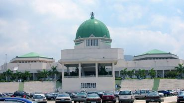 Reps ask FG to submit framework on N500bn intervention fund before disbursement