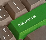 How to deepen insurance penetration — NIA DG