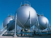 Small scale LNG projects offer options to deepen domestic gas utilisation