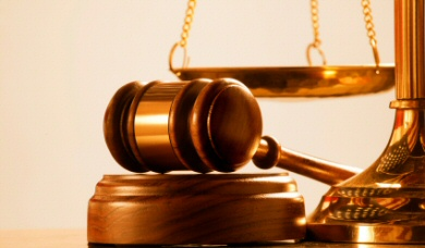 Legal Profession  >> Businessday Media Online Print Tv Podcast