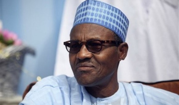 Nigeria will continue to support ECOWAS to achieve its laudable objectives – Buhari