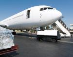Nigeria-aviation