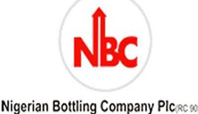 Nigerian Bottling Company Management Trainee Programme (Special Stream) 2018