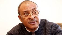 Utomi points to challenge of savings, diversification as precursor to economic recession