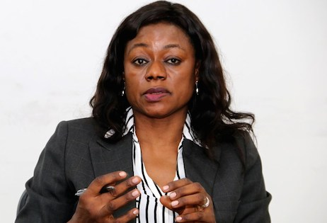 'Nigeria would continue to attract global investors so long as stability is guaranteed'