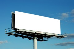 Will Advertising be dead by 2025?