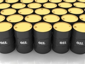 Why crude oil prices are flirting with $60 per barrel