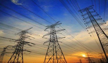 Electricity distribution companies:  Huge challenges yet unresolved