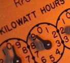 electricity_tariff