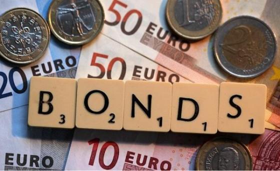 Access Bank redeems $350m Eurobond