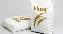 flour_bags