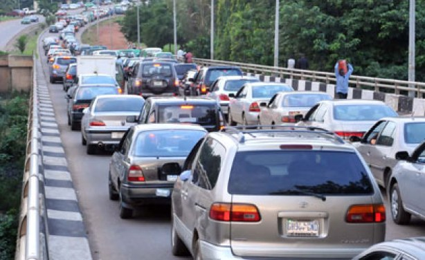 NNPC adopts 24 -hour depot, retail services to clear fuel queues