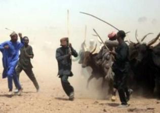 Herdsmen/Farmers' Clash: FG, ECOWAS farmers resolve to proffer solution