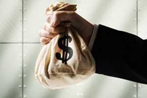 Securities regulators promote investor education, protection