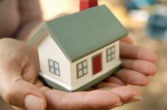 What qualifies a borrower for mortgage lending