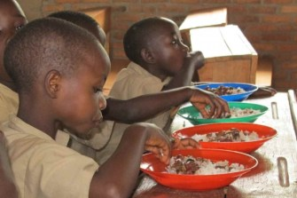 $265bn required annually to end poverty, hunger by 2030 – Nwanze