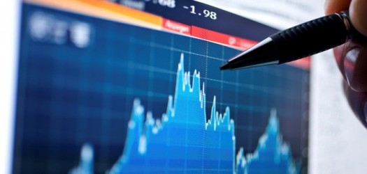 Investment advisers and portfolio managers to partner SEC on investor education
