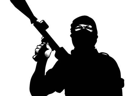 Five truths about terrorism - Businessday NG