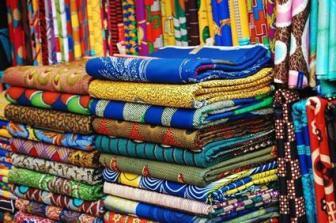 Initiate steps to revive moribund textile mills, NTGTEA tells FG