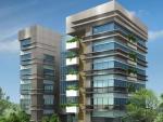 wapic-building