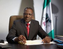 Kwara targets N30bn investment in 3 years – Ahmed