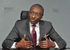 Ecobank preoccupation is to attain leadership position in Nigeria