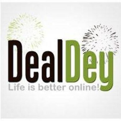 Ringier Africa Deals Group Acquires Nigerian Online Shopping Platform DealDey